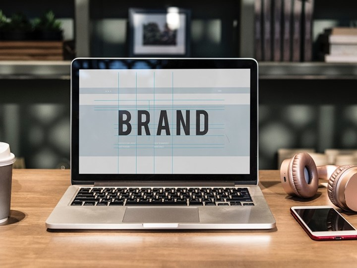 SOLD OUT: Developing Your Brand Masterclass